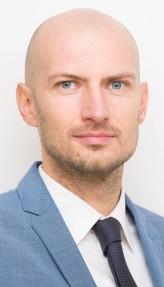 Matthias Kührt