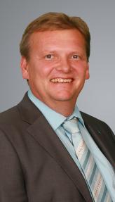 Tomas Odekerken