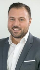 Nikolaos Kalampouris
