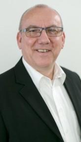 Ralf Krupp