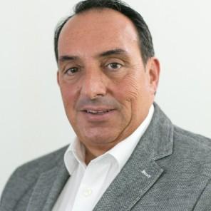 Zino Dimidis