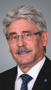 Herbert Cyranka