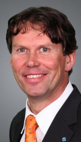 Sven Gerasch
