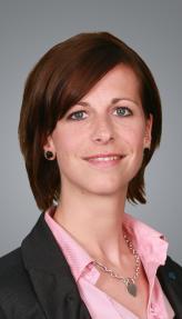 Jana Winz