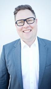 Christoph Kleinen