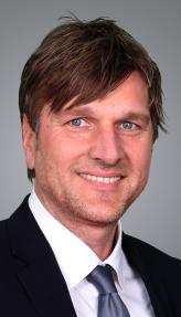 Jörg Kösterhaus