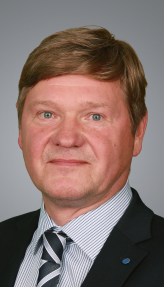 Markus Kopetzki