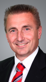Damian Kottucz