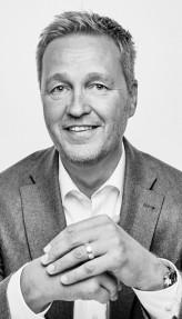 Frank Kröhnert