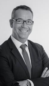 Jörg Ludäscher-Leyn