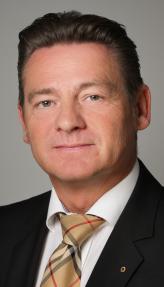 Holger Luik