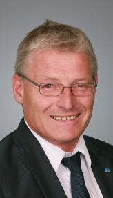 Roland Matthäi