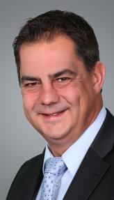Michael Röttger