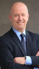 Michael Mincev