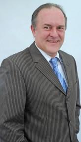 Jürgen Raack