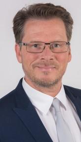 Sven Rebentisch