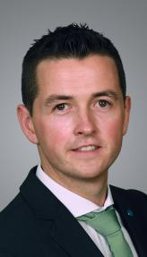 Christian Rohmer
