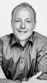 Marc Trautvetter