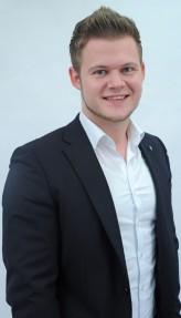 Lukas Tschanter