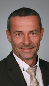 Michael Weigl
