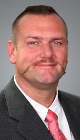 Jörg Wohlgemuth