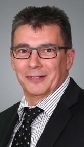 Wolfgang Zenner