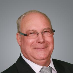 Dieter Erdmann