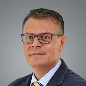 Sylvio Fuhr
