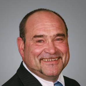 Harald Schulz