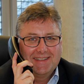 Jürgen Hess