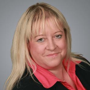 Manuela Himstedt