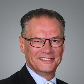Martin Vogt