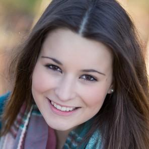 Nadine Martius