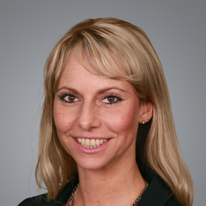 Dajana Meißner