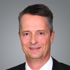 Bernd Schirl