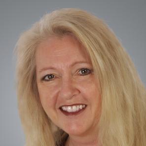 Christine Seebrecht