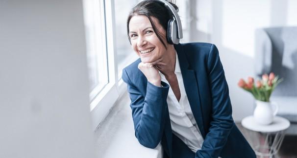 Hausratversicherung Nurnberger Versicherung