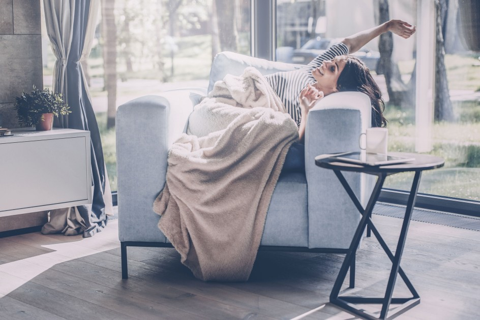 hausratversicherung was ist versichert n rnberger. Black Bedroom Furniture Sets. Home Design Ideas
