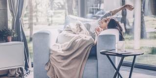 hausratversicherung n rnberger versicherung. Black Bedroom Furniture Sets. Home Design Ideas