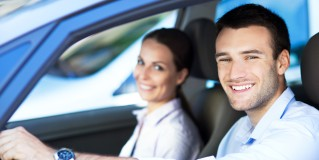 Autoversicherung Berechnen Nurnberger Versicherung