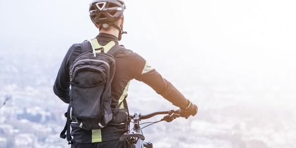 Unterschied Pedelec E-Bike
