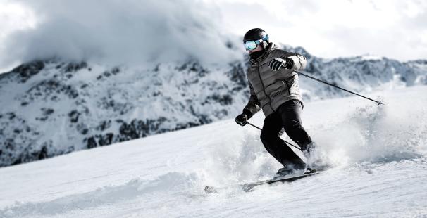 Skilänge kinder freizeit nÜrnberger versicherung
