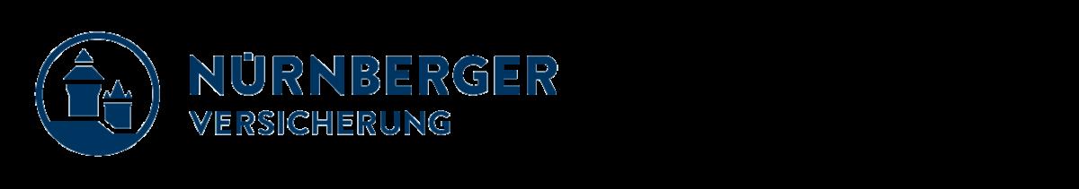 Saarland Nurnberger Versicherung